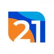 21Hoteliers