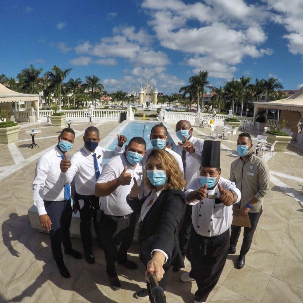 fullsizerender 1 Хотелиери без граници: Представяме ви Десислава Красимирова от Bahia Principe, Доминиканска република
