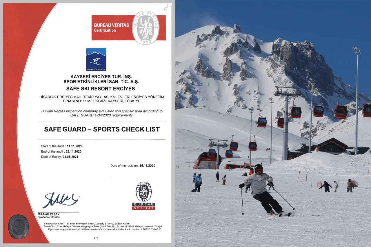 ezgif.com gif maker 7 Турция: Първи ски курорт в света получи сертификат за безопасен туризъм