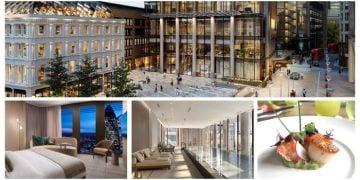 1600445838529 Горещият списък на 2021 година: Петте най-чакани хотелски проекти в Европа