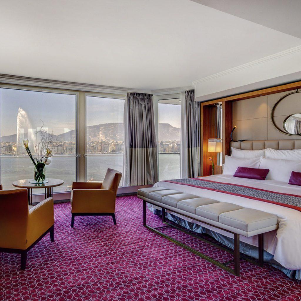 b748 ropsdx 00 p 1024x768 Горещият списък на 2021 година: Петте най-чакани хотелски проекти в Европа