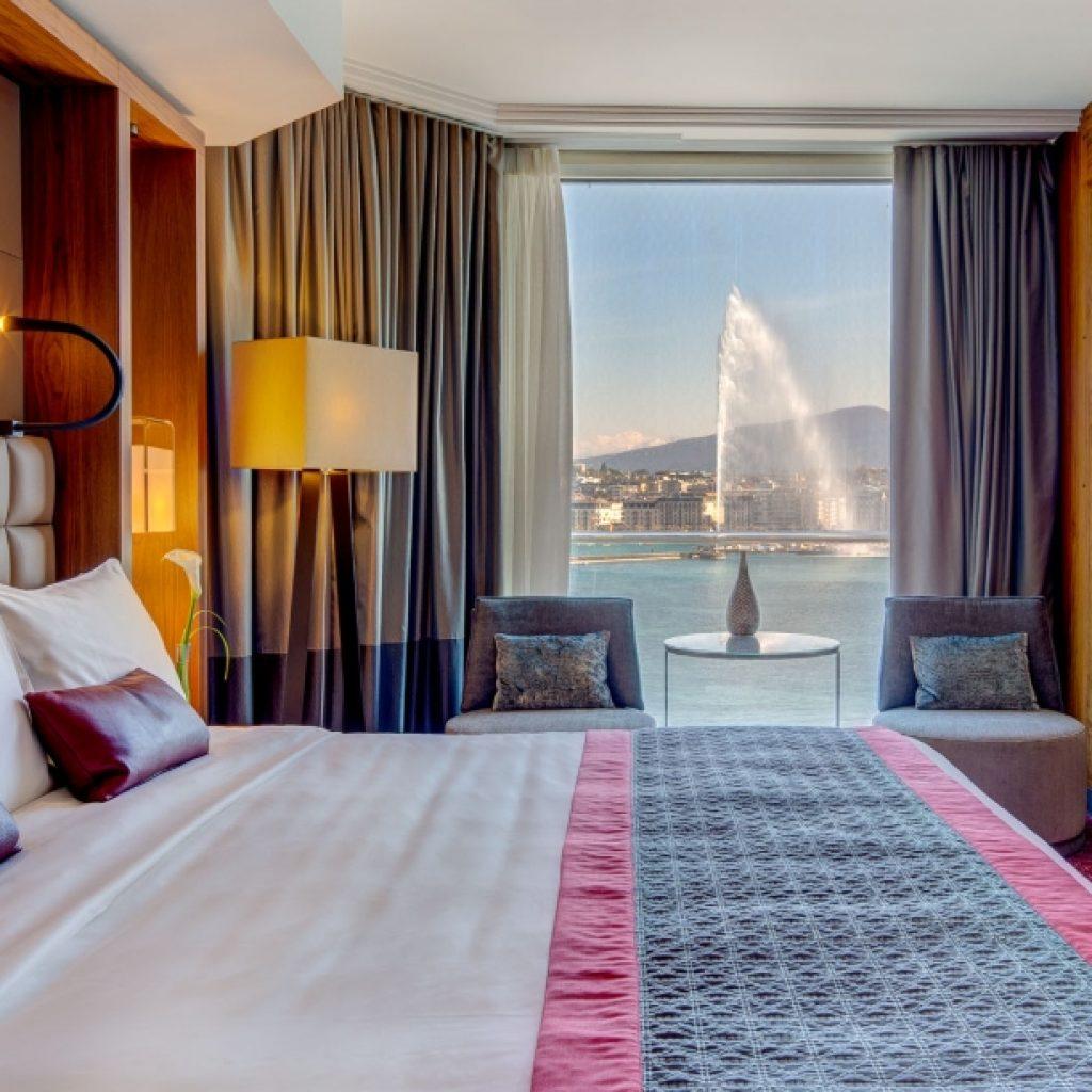 fga executive suite lake view 4 1440x612 1 Горещият списък на 2021 година: Петте най-чакани хотелски проекти в Европа