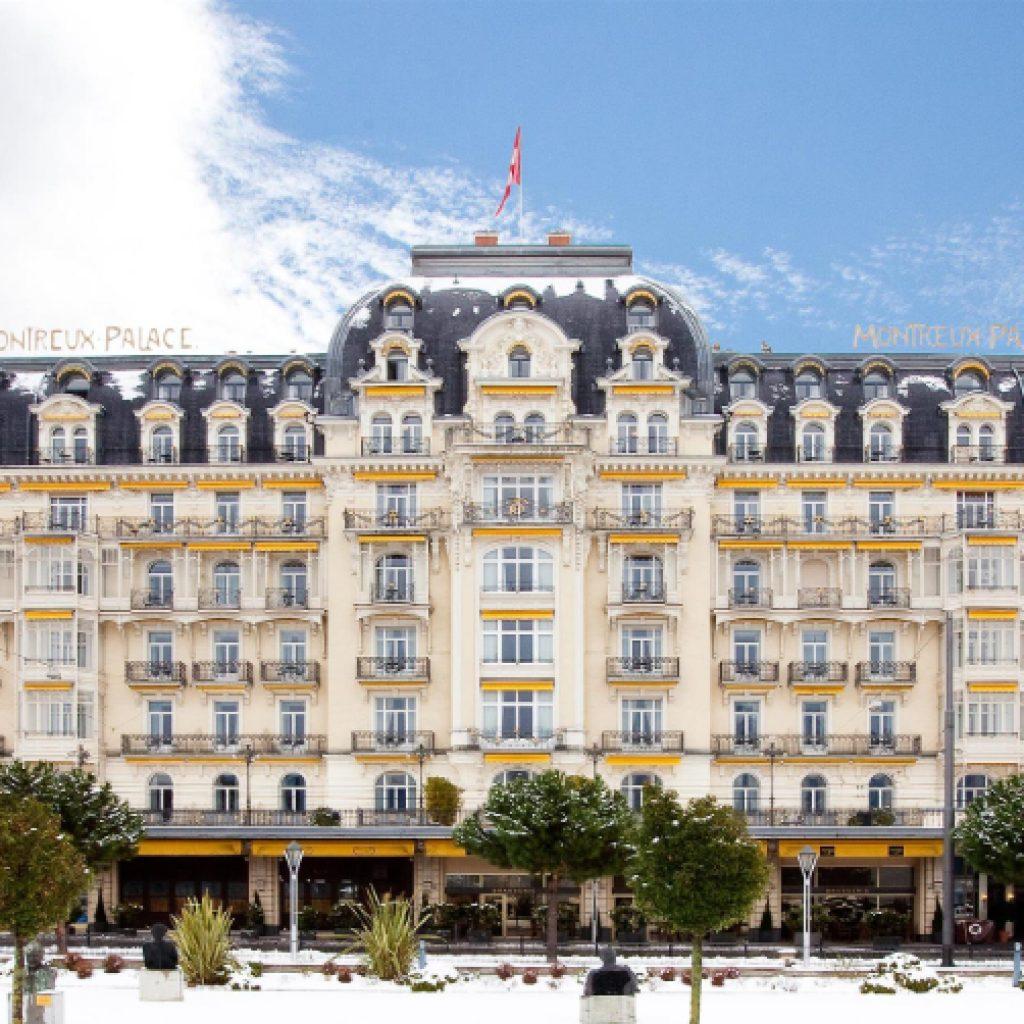 fge fairmont montreux push 1180x502 1 Горещият списък на 2021 година: Петте най-чакани хотелски проекти в Европа