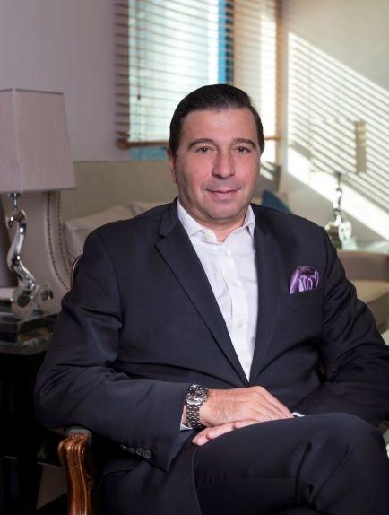 webp.net resizeimage Хотелиери без граници: Представяме ви Георги Ганчев от Ajman Hotel, ОАЕ