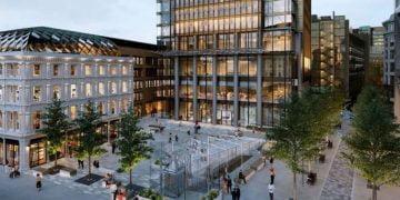 xxl 153101080 Горещият списък на 2021 година: Петте най-чакани хотелски проекти в Европа