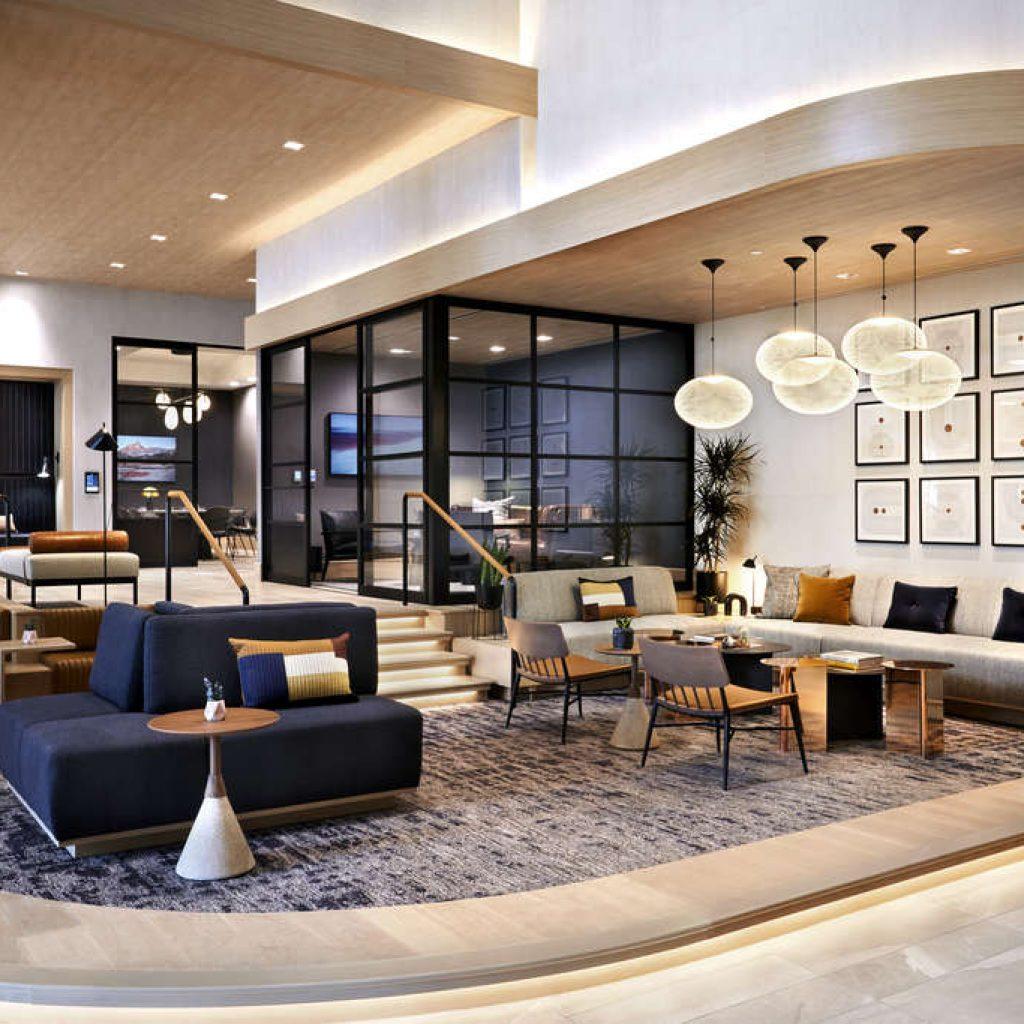 xxl 153123236 Веригата Sheraton разкри първите хотели в света от новата визия на компанията