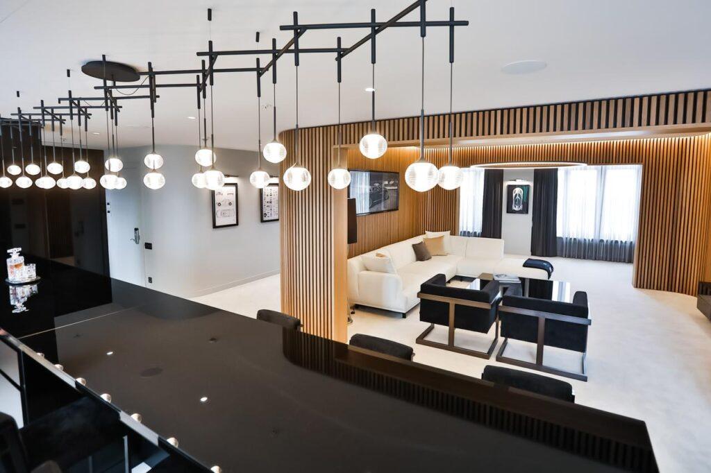 162301982 Хотелиери без граници: Представяме ви Станислав Кондов от Radisson Collection Hotel, Москва