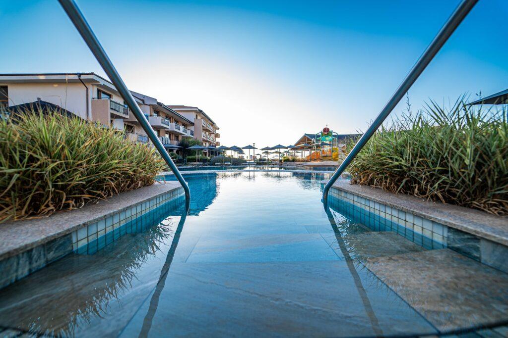20200725 dsc04168 Hotel Weekly #2: HVD Clubhotel Miramar, Обзор