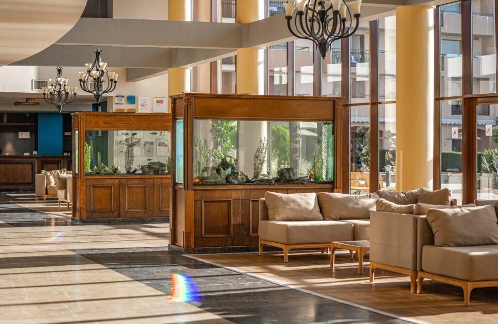 20200725 dsc07669 Hotel Weekly #2: HVD Clubhotel Miramar, Обзор