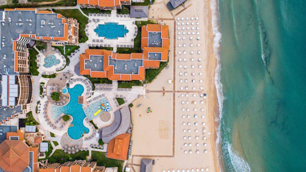 20200727 dji 0069 copy Hotel Weekly #2: HVD Clubhotel Miramar, Обзор