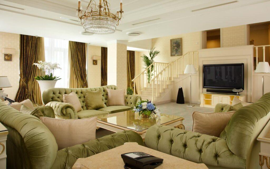 224319448 Хотелиери без граници: Представяме ви Станислав Кондов от Radisson Collection Hotel, Москва