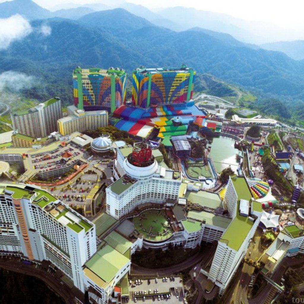 c50f453e749bf3fa1d13dec72dc178ad Топ 5 на най-големите хотелски комплекси в света по брой стаи