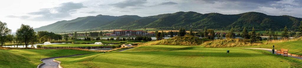 copy of dsc07130 Новата инициатива Hotel Weekly стартира: Представяме ви RIU Pravets Resort