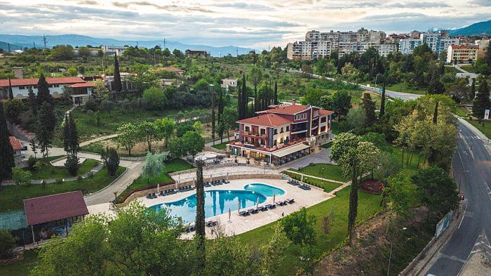 dji 0250 hdr opt 2 Hotel Weekly #3: Представяме ви Villa Sintica, Сандански