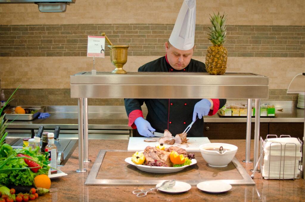 nik 6161 Новата инициатива Hotel Weekly стартира: Представяме ви RIU Pravets Resort