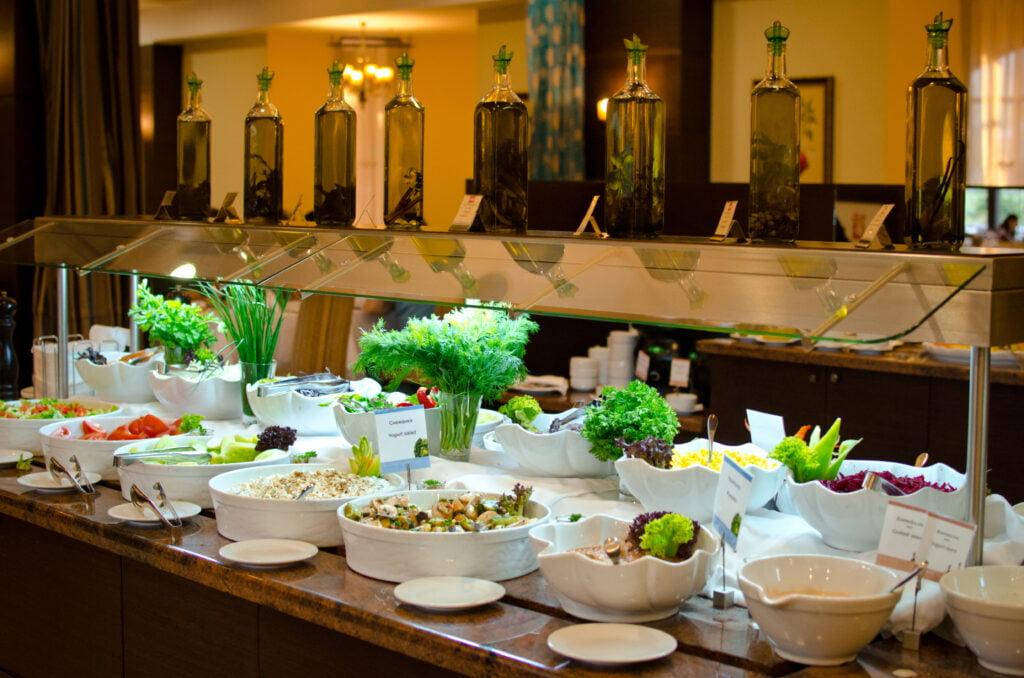 nik 6186 Новата инициатива Hotel Weekly стартира: Представяме ви RIU Pravets Resort