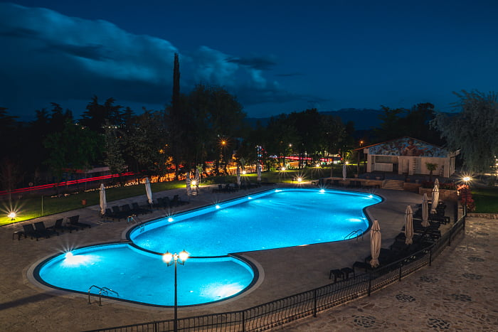 p1233554 opt Hotel Weekly #3: Представяме ви Villa Sintica, Сандански
