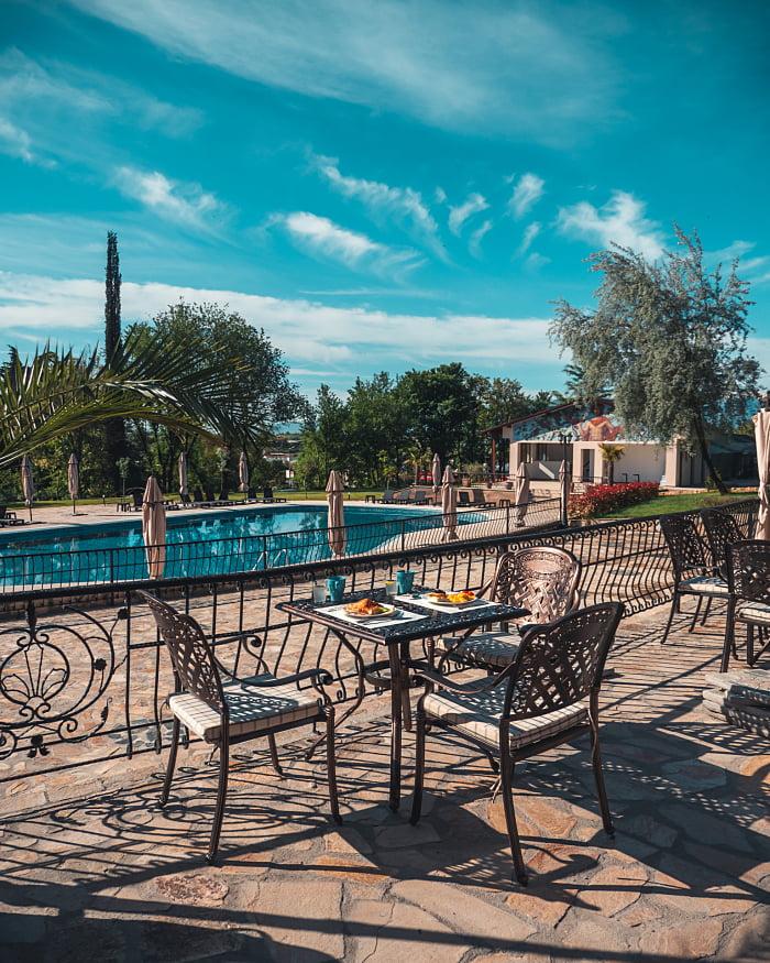 p1233573 opt Hotel Weekly #3: Представяме ви Villa Sintica, Сандански