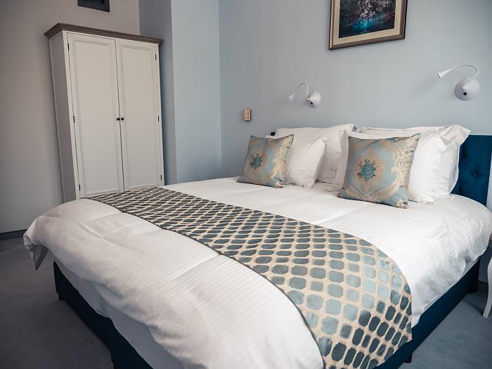 p1233900 hdr opt Hotel Weekly #3: Представяме ви Villa Sintica, Сандански