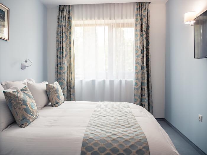 p1233915 hdr opt Hotel Weekly #3: Представяме ви Villa Sintica, Сандански