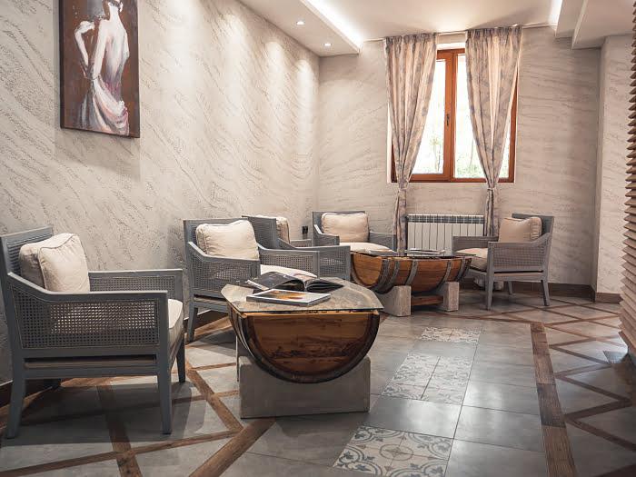 p1244062 hdr opt Hotel Weekly #3: Представяме ви Villa Sintica, Сандански