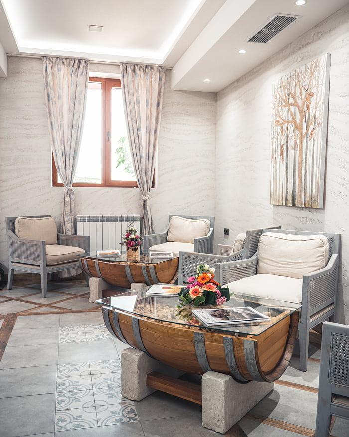 p1244148 hdr opt 1 Hotel Weekly #3: Представяме ви Villa Sintica, Сандански