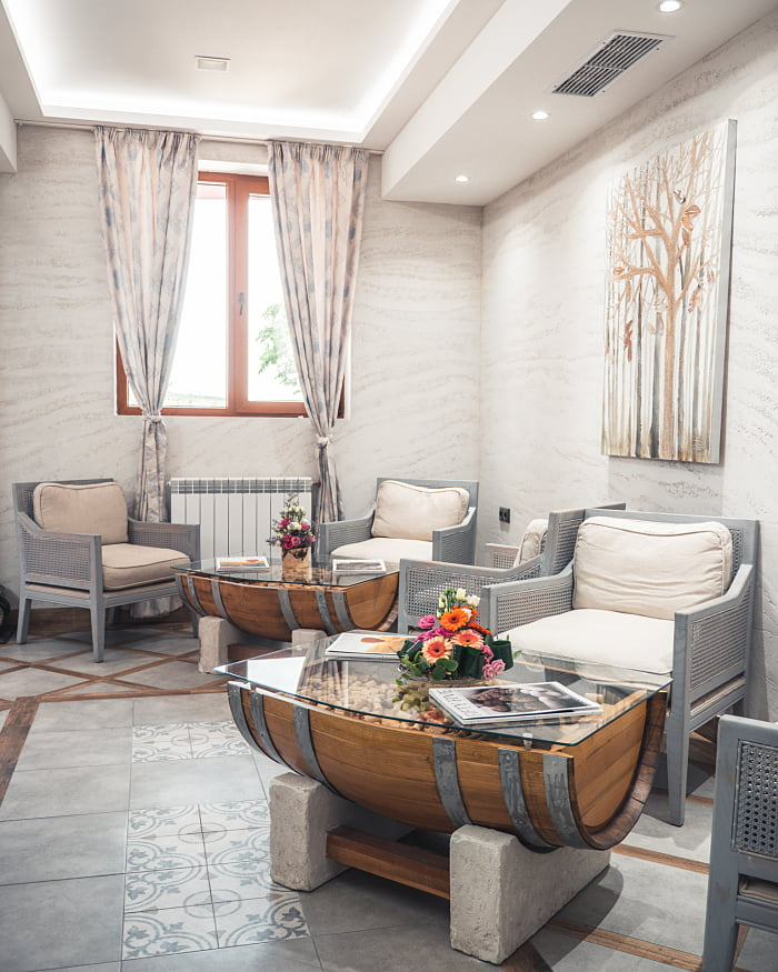 p1244148 hdr opt Hotel Weekly #3: Представяме ви Villa Sintica, Сандански