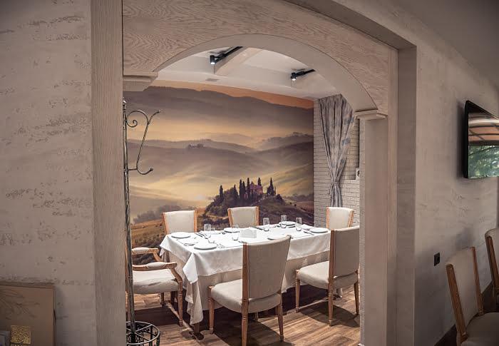 p1244319 hdr pano opt Hotel Weekly #3: Представяме ви Villa Sintica, Сандански