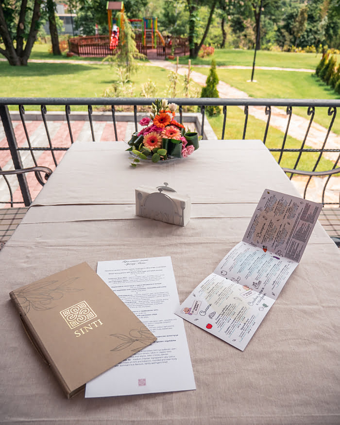 p1244439 hdr opt Hotel Weekly #3: Представяме ви Villa Sintica, Сандански