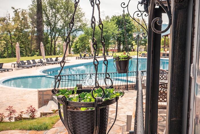 p1244493 opt Hotel Weekly #3: Представяме ви Villa Sintica, Сандански