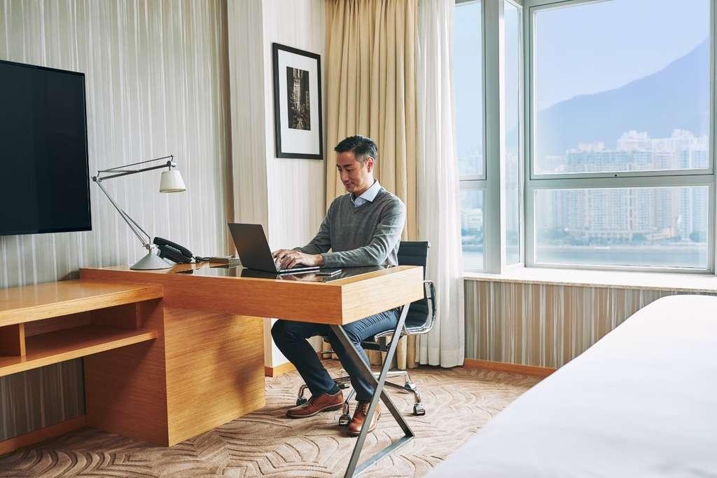 Hyatt стартира пакет за дългосрочни престои за хотелите си в Европа и Азия