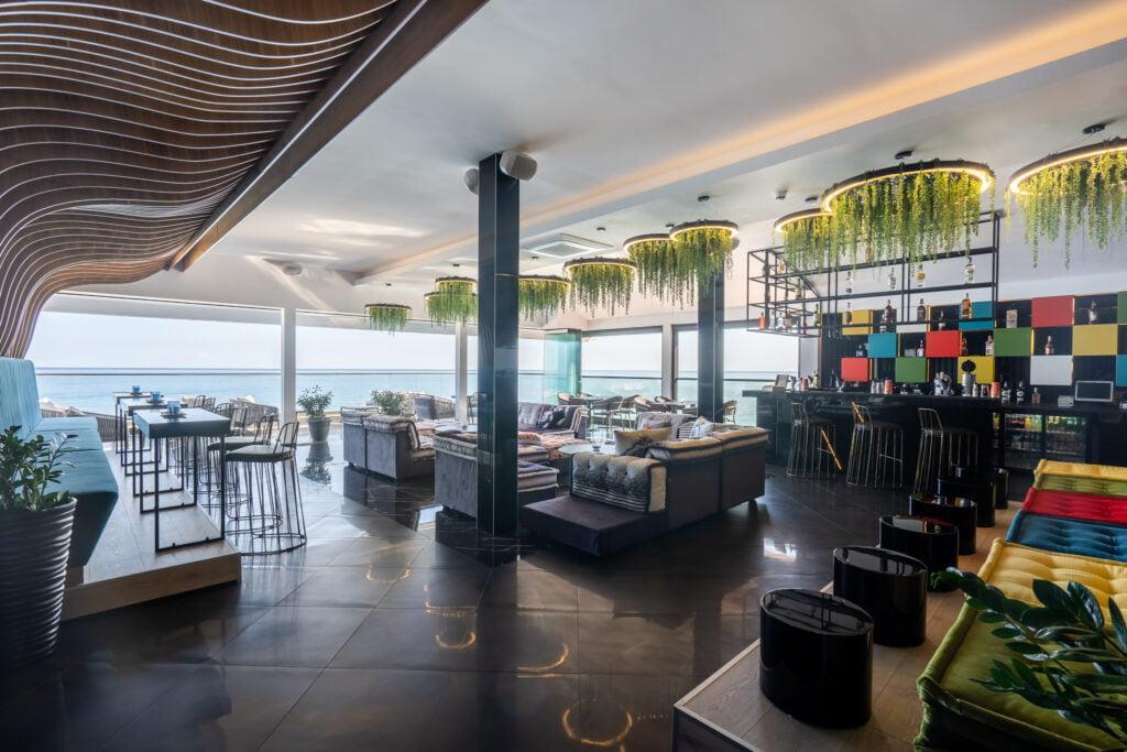 10 Hotel Weekly #6: Представяме ви Grifid Encanto Beach, Златни пясъци