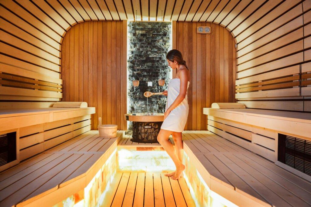 18 Hotel Weekly #6: Представяме ви Grifid Encanto Beach, Златни пясъци