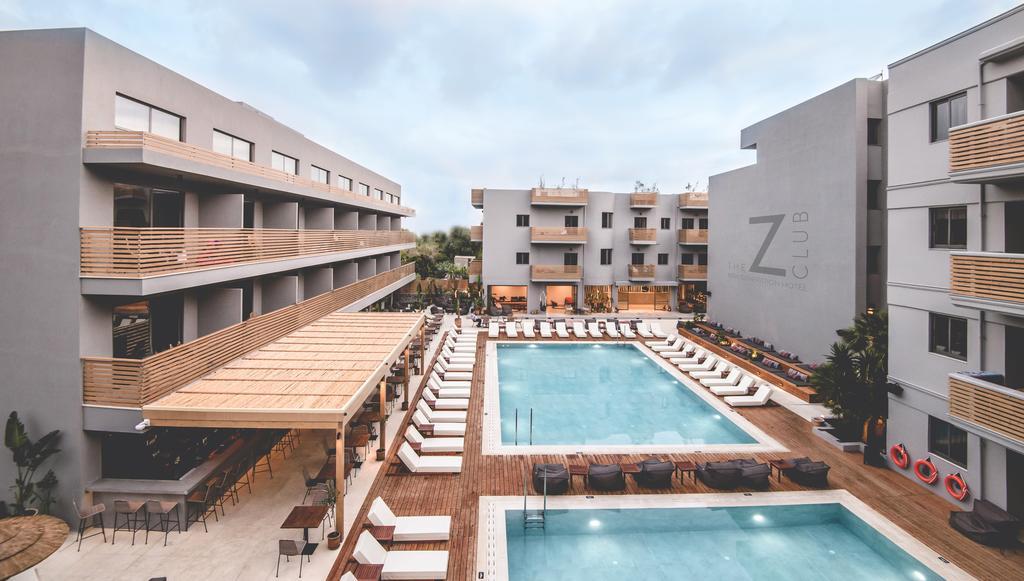 225738441 Нови хотели под бранд на Thomas Cook отварят в Гърция и Турция