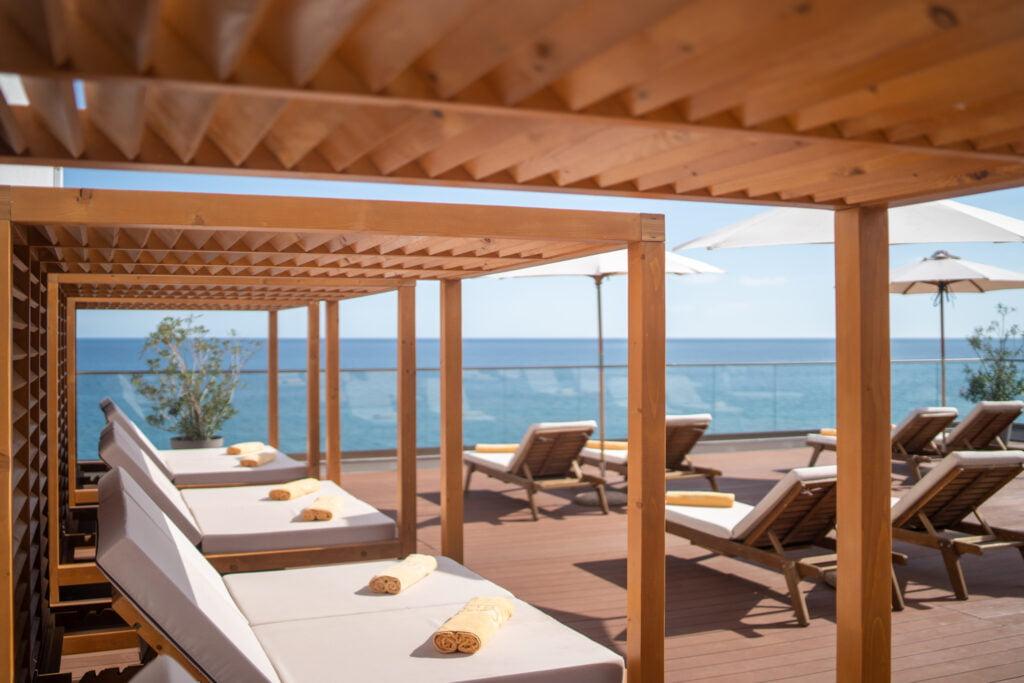 3 Hotel Weekly #6: Представяме ви Grifid Encanto Beach, Златни пясъци