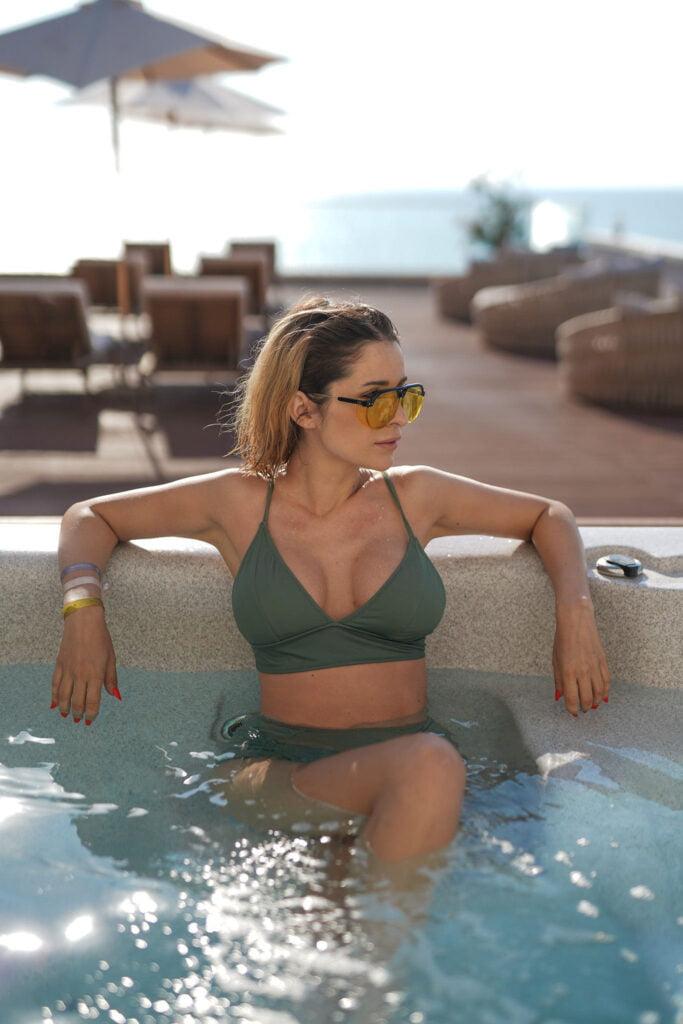 4 Hotel Weekly #6: Представяме ви Grifid Encanto Beach, Златни пясъци