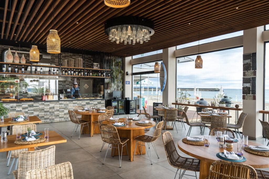 8 Hotel Weekly #6: Представяме ви Grifid Encanto Beach, Златни пясъци