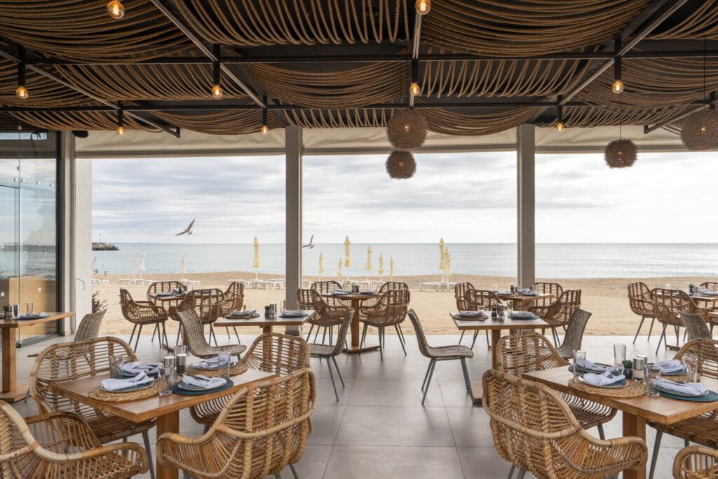 9 Hotel Weekly #6: Представяме ви Grifid Encanto Beach, Златни пясъци