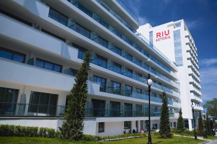 ast 19 008 usp 1 Hotel Weekly #5: Представяме ви RIU Astoria, Златни Пясъци