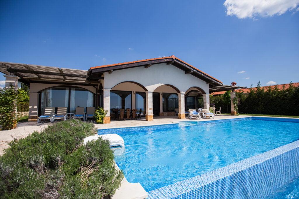 img 0117 Hotel Weekly #8: Представяме ви BlackSeaRama Golf & Villas, Балчик