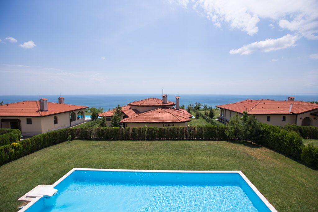 img 2670 Hotel Weekly #8: Представяме ви BlackSeaRama Golf & Villas, Балчик