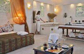 rsz melia grand hermitage yhi spa suite 6 Hotel Weekly #7: Представяме ви Meliá Grand Hermitage, Златни пясъци