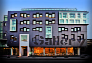 013 Hotel Weekly