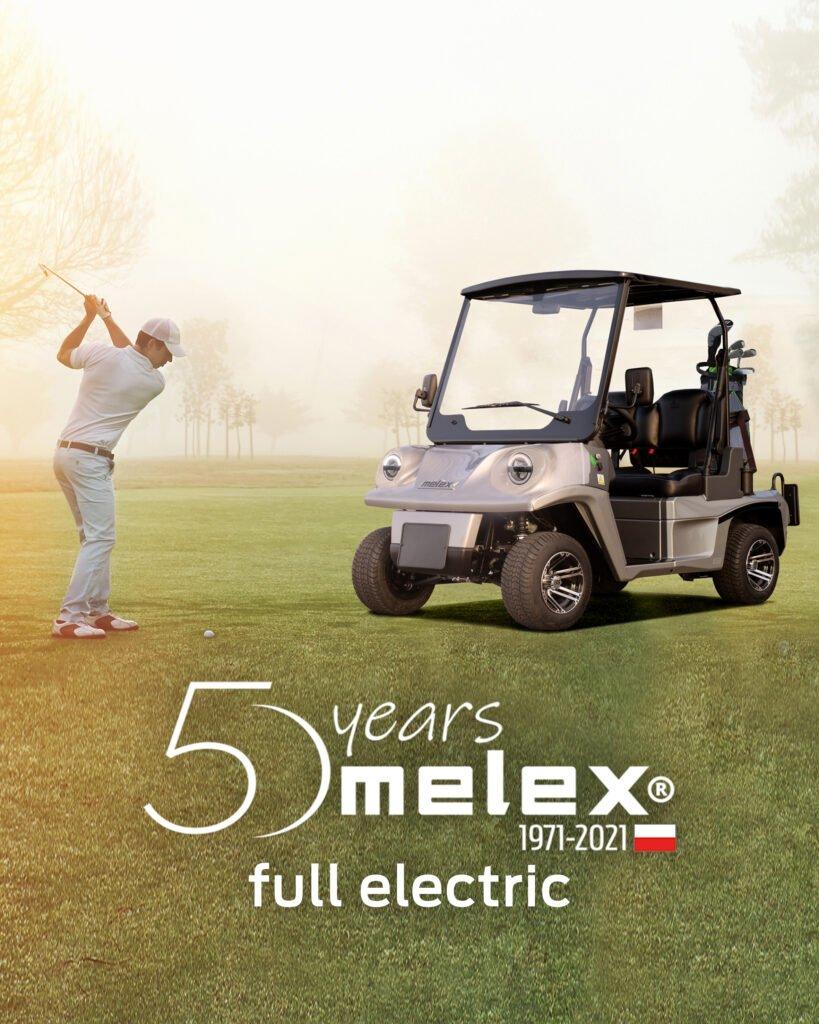 13 MELEX: Електрическата революция в хотелиерството е вече тук