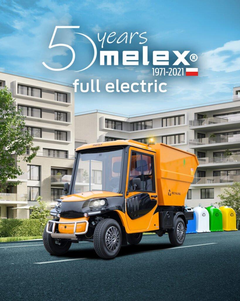 21 MELEX: Електрическата революция в хотелиерството е вече тук