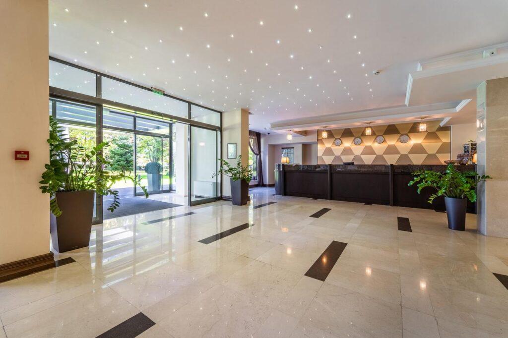 228371238 Radisson Hotels - Ренесанс на една от легендарните хотелски вериги