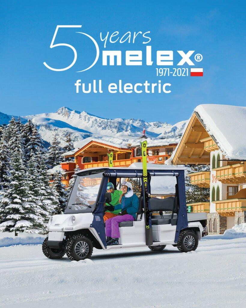 26 MELEX: Електрическата революция в хотелиерството е вече тук