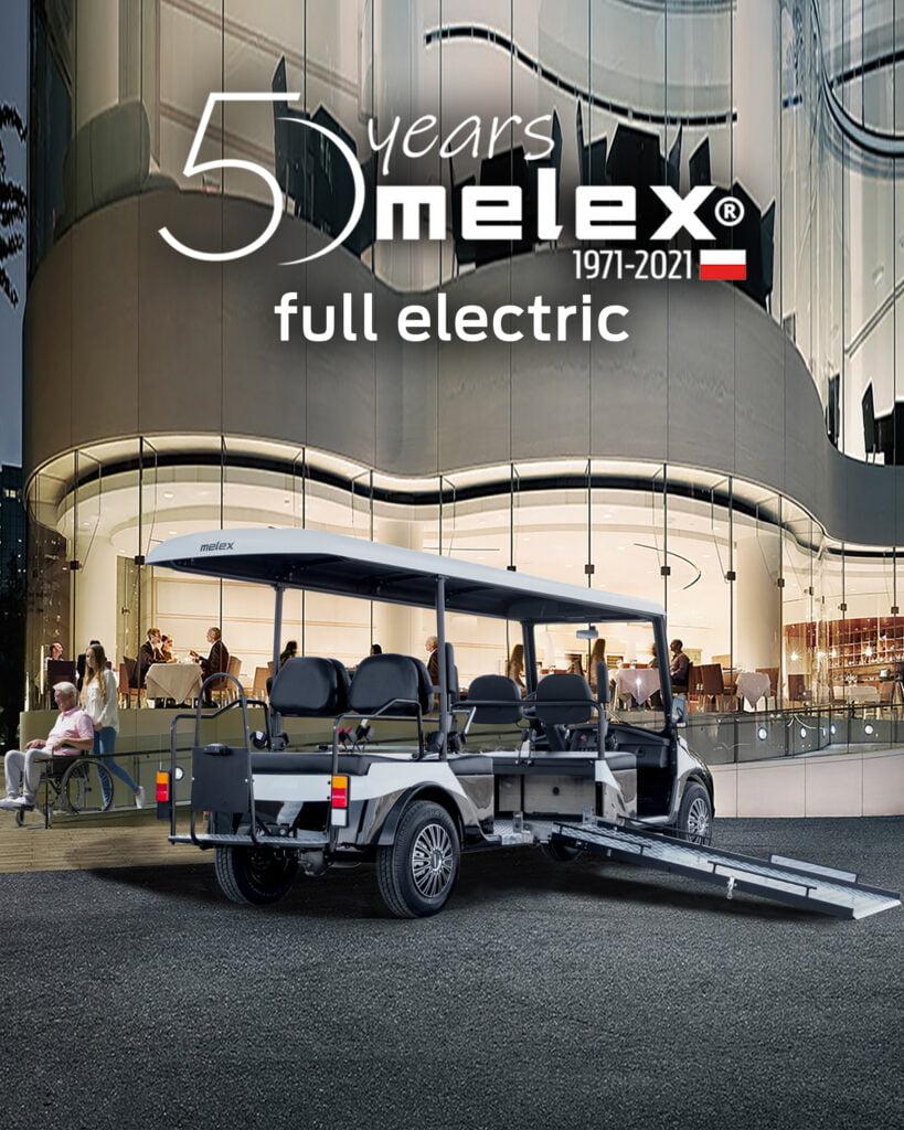 27 MELEX: Електрическата революция в хотелиерството е вече тук