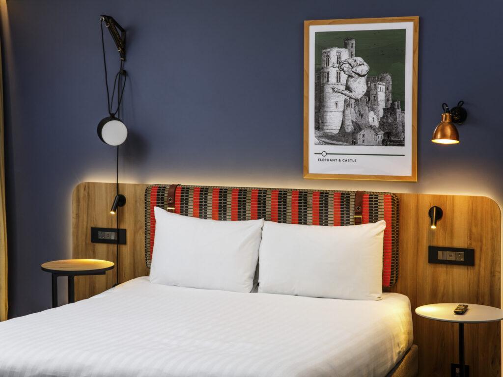 b1c5 ro 01 p 2048x1536 Нова стъпка към трансформацията на хотелското изживяване: Accor отваря хотел със 100% дигитална екосистема