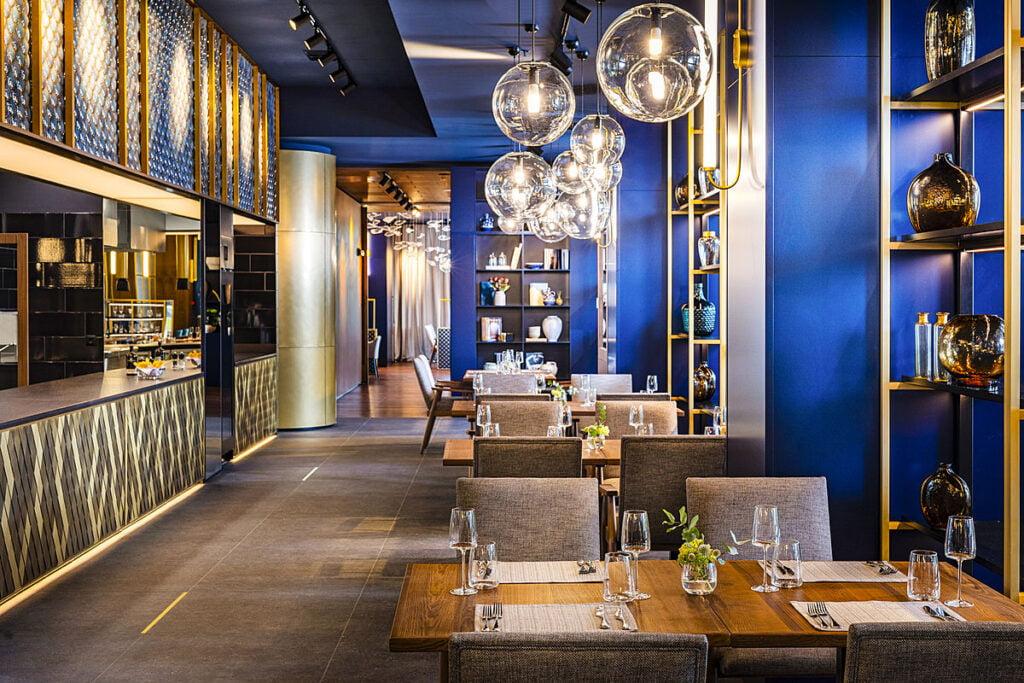 image processing20210331 13362 1666mpj Ресторант Mediterra в хотел Милениум в София с номинация за най-добър дизайн